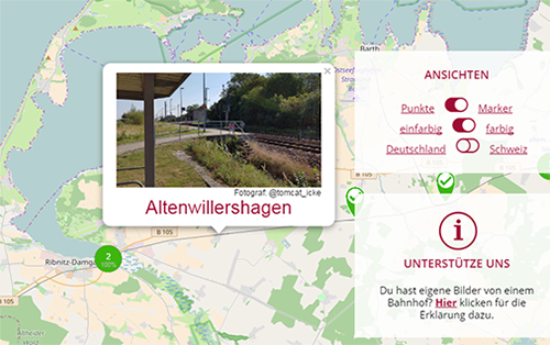 Deutschlandsbahnoefe3